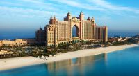 Atlantis The Palm Dubai8838215816 200x110 - Atlantis The Palm Dubai - Palm, Hancock, Dubai, Atlantis